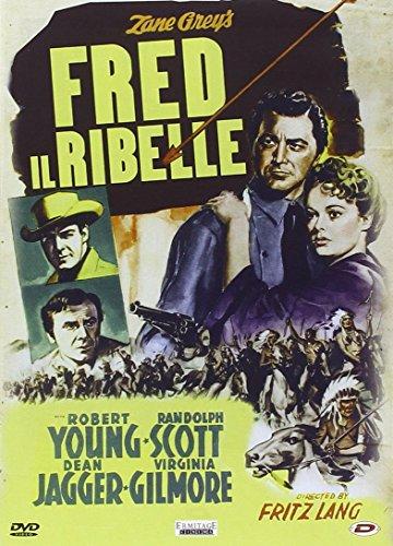 fred-il-ribelle-italia-dvd