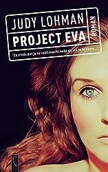 Project Eva / druk 1