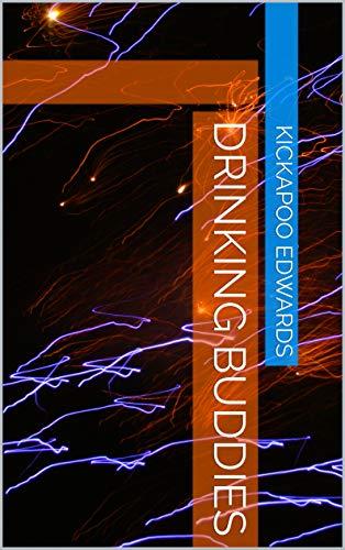 Drinking Buddies (English Edition)