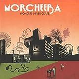 Morcheeba - 'Wonders never cease