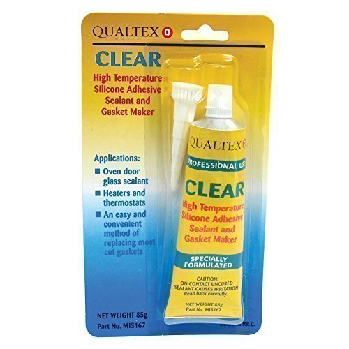 clear-silicone-adhesive-sealant-gasket-glue-maker