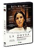 The Bride novia Spanische kostenlos online stream