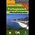 Wortschatztrainer Portugiesisch (brasilianisch Auflage)