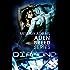 Diamond (Alien Breed 5) (Alien Breed Series)