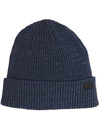 1f08c6de064 Amazon.co.uk  Caterpillar - Skullies   Beanies   Hats   Caps  Clothing