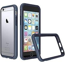 coque rebord iphone 6