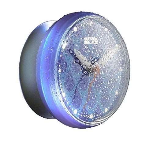 outlook-design-v972610068-doodo-orologio-da-parete-impermeabile-blu