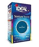 Ideal - 33617214 - Teinture Liquide Mini - 14 Bleu Pétrole