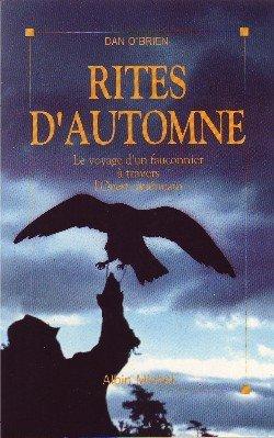 rites-dautomne-le-voyage-dun-fauconnier-a-travers-louest-americain