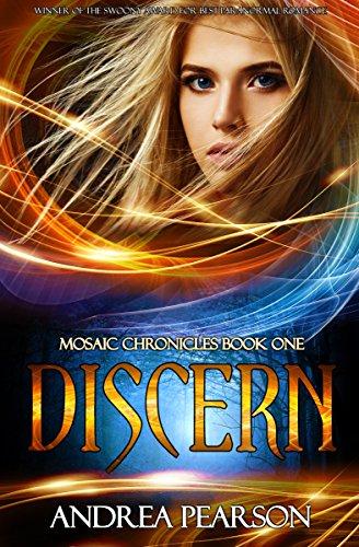 discern-mosaic-chronicles-book-1