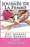 Telecharger Livres Journee De La Femme (PDF,EPUB,MOBI) gratuits en Francaise