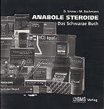 Anabole Steroide :