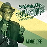 More Life (12'' EP) [Vinyl LP]