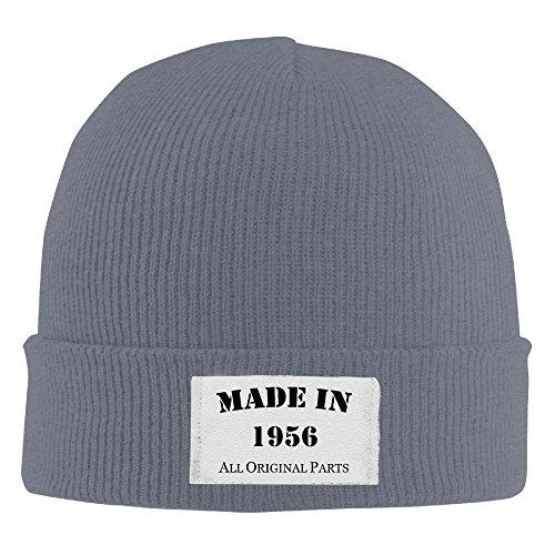 jiandan-60th-regalo-de-cumpleanos-fabricado-1956-todas-las-piezas-originales-beanie-sombreros