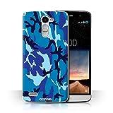 Best LG Bleu Ray - Coque de Stuff4 / Coque pour LG Ray/X190 Review
