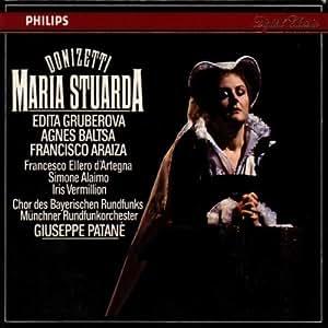 Maria Stuarda (Gesamtaufnahme)