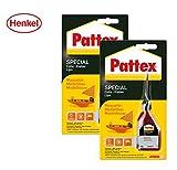 Pattex Spezialkleber Modellbau