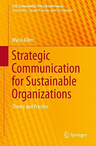 strategic-communication-for-sustainable-organizations-theory-and-practice-csr-sustainability-ethics-