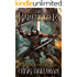 The Darkslayer: Chaos at the Castle (Book 6 of 6)
