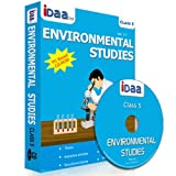 Idaa Class 5 Environmental Studies Educa...