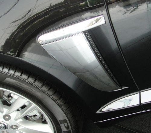 2xcite-jaguar-xf-2011-onwards-all-models-chrome-side-shark-vent-trims-3m-tape