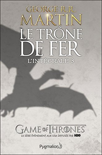 Ebook Kindle Fantasy et Terreur