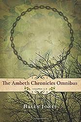 Ambeth Chronicles Omnibus - Volumes 1-3 (The Ambeth Chronicles)