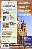 Image de Polonia (Lonely Planet-Guías de país)