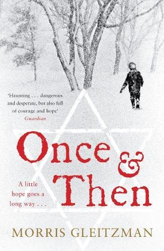 Once & Then