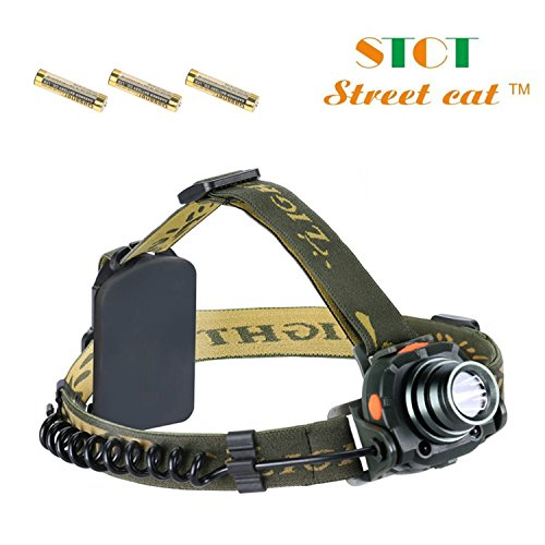 sensor-led-head-torch-super-bright-lightweight-waterproof-cree-xp-e-r3-led-headlamp-headlight-for-ru