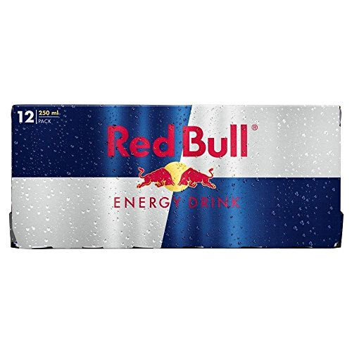 red-bull-energy-drink-12x250ml-packung-mit-2