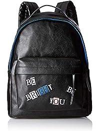c92bac5397851 Suchergebnis auf Amazon.de für  ESPRIT Damen Rucksack  Koffer ...