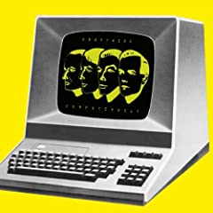 Computerwelt (2009 Remastered Version)