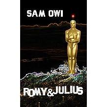 Romy & Julius