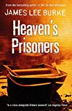 Best American Writing Series - Heaven's Prisoners (Dave Robicheaux) Review