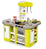 Smoby 311024 Studio Kitchen Play Set (X-Large)
