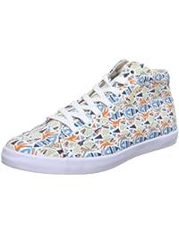 Pointer W' Soma II I006330 - Zapatos de cordones de lona para mujer