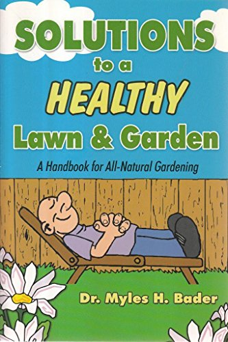 solutions-to-a-healthy-lawn-garden