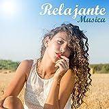Musica Relajante: Piano para Relajarse, Descansar, Estudiar, Dormir, Bienestar.