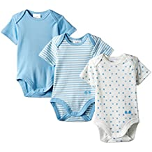 Twins 101905 - Ropa para niños