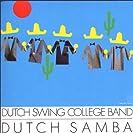 Dutch Samba