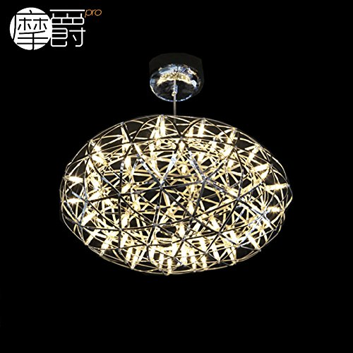 leihongthebox-moooi-creative-personality-oval-led-the-super-star-pyrotechnics-fireworks-stars-csms-s