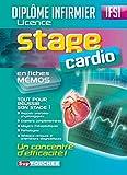 Stage Cardio - DEI (French Edition)