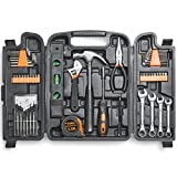 Tool Kits - Best Reviews Guide