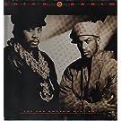 Let the rhythm hit 'em (1990) [VINYL]
