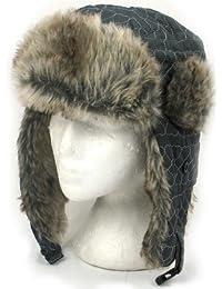 Amazon.it  colbacco donna - Trade Price Fashion   Cappelli e cappellini    Accessori  Abbigliamento 6c022302666b