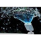 Intex Multi-Color LED Wasserfontäne 28089 -