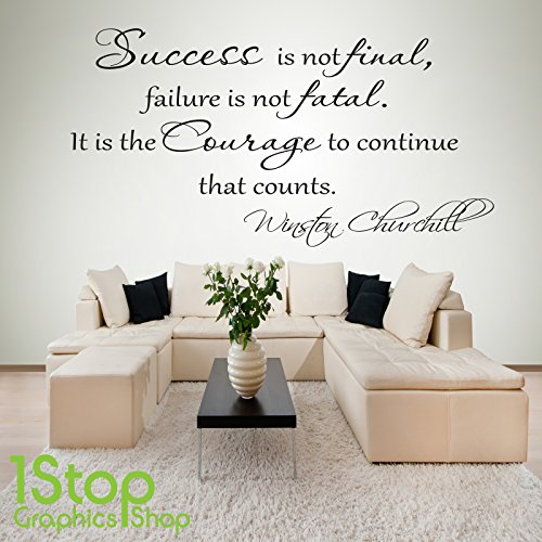 1stop-graphics-shop-winston-churchill-wall-sticker-quote-bedroom-lounge-home-wall-art-decal-x255-col