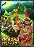 PD-Verlag PD002 - Die Prinzen von Machu Picchu