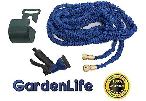 229-m-espansione-non-kink-tubo-da-giardino-da-gardenlife-8-funzione-ugello-tubo-estensibile-con-mani